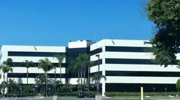 COMMERCIAL REAL ESTATE INLAND HQ IN RANCHO CUCAMONGA
