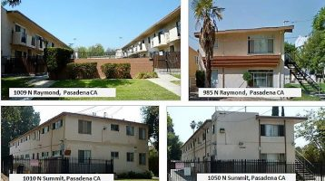 SOLD APPARTMENTS IN POMONA CA COMMERCIAL REAL ESTATE INLAND