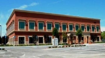 COMMERCIAL REAL ESTATE INLAND SOLD MEDICAL OFFICE IN MISSION VIEJO CA